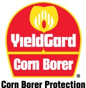 Trait > Yield Gard Corn Borer
